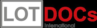 LOTDOCs International